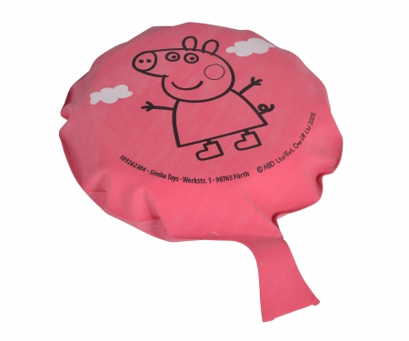 Peppa Pig Puuupsi Pad