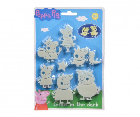 Peppa Pig GID Set