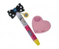 MBF Secret Pen