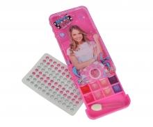 M&B Téléphone gloss