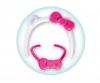 Hello Kitty Steffi LOVE Swap