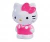 Hello Kitty Steffi LOVE Travel