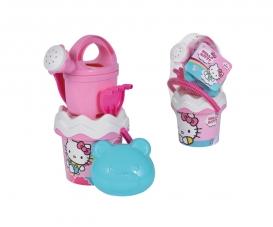 HK Baby Bucket Set