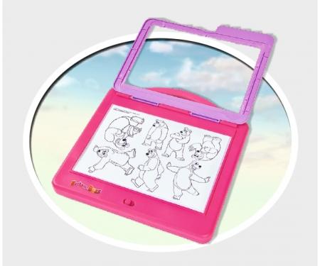 Masha Light Tablet