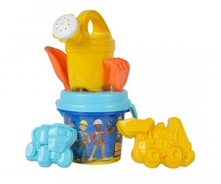 Bob Baby Bucket Set