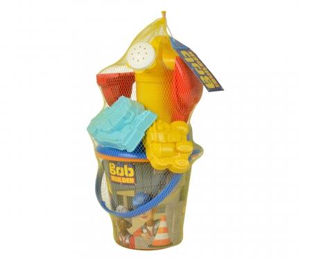 Bob Bucket Set