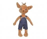 JoNaLu Jo Plush Figurine,  40cm