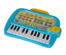 JoNaLu Lustiges Keyboard
