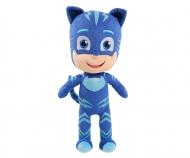 PJ Masks Funktionsplüsch Cat Boy