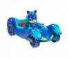 PJ Masks Catboy with Cat-Car
