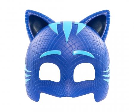 PJ Masks Mask Cat Boy