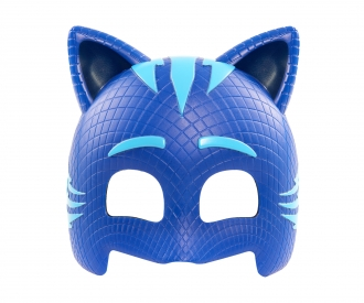 PJ Masks Maske Cat Boy