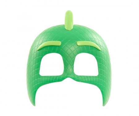 PJ Masks Maske Gekko