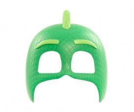 PJ Masks Mask Gekko