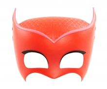 PJ Masks Mask Owlette
