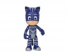 PJ Masks Figurine Catboy
