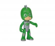 PJ Masks Figurine Gekko