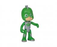 PJ Masks Spielfigur Gecko