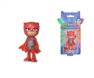 PJ Masks Figurine Owlette