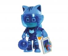 PJM Figurine Catboy