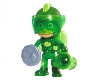 PJM Figurine Gekko