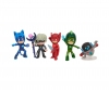 PJ Masks Figuren Set