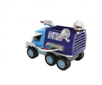 PJ Masks Mond Rover