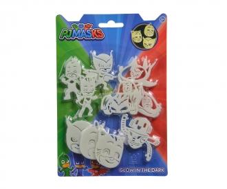 PJ Masks GID Set