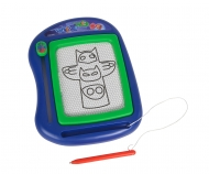 PJ Masks Magnetic Drawing Board
