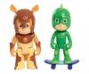 PJ Masks Figuren Set Gecko+Gürtel-Till
