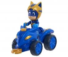 PJM Quad Catboy