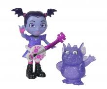 Vampirina Figur Vampirina und Gregoria