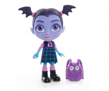 Vampirina Spielfigur