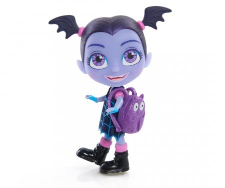 Vampirina Figurine