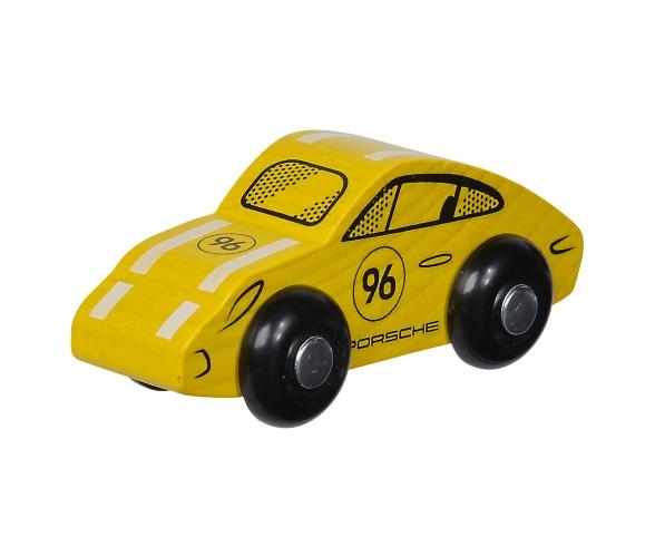 Eichhorn Porsche Racing Cars (1 Piece)