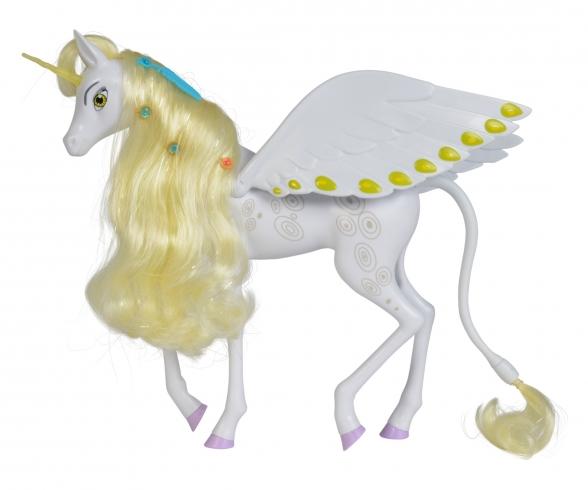 Mia Unicorn Onchao