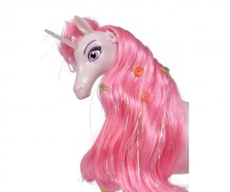 Mia Unicorn Lyria