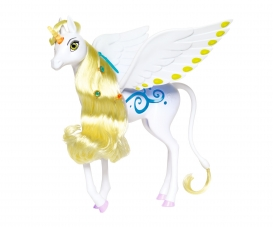 Mia Magic Unicorn Onchao