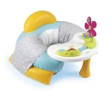 COTOONS COSY SEAT