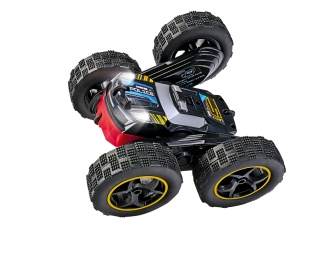 RC Tumbling Flippy, RTR