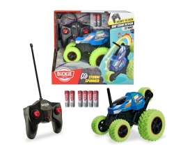 RC Storm Spinner, RTR