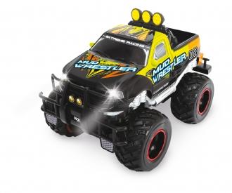 RC  Mud Wrestler Ford F150, RTR