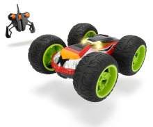 RC Monster Flippy, RTR