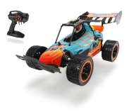RC Gravel Hunter, RTR