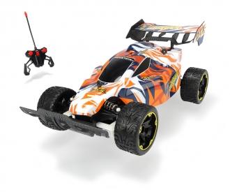 RC Speed Hopper, RTR