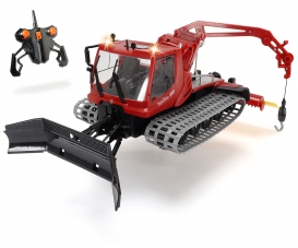 RC Pistenbully 600, RTR