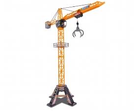 Mega Crane