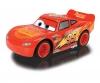 RC Cars 3 Lightning McQueen Single Drive