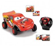 RC Cars Lightning McQueen XRC