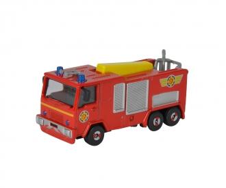 Feuerwehrmann Sam 3 Pack